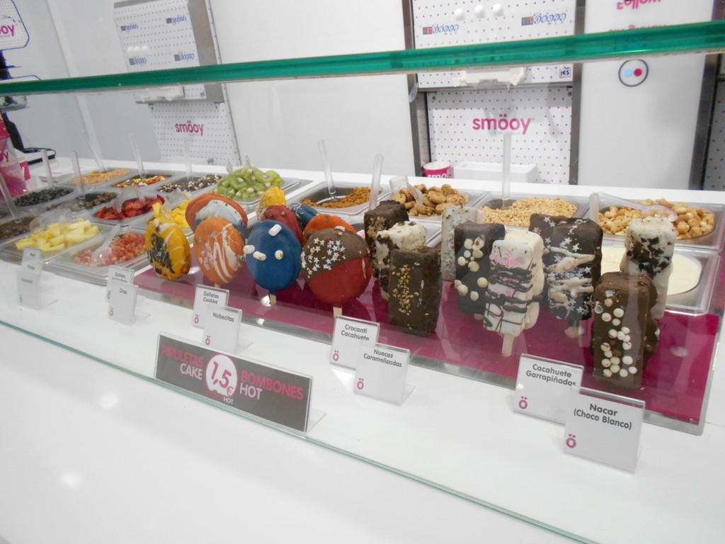 los-mejores-helados-personalizados-de-yo