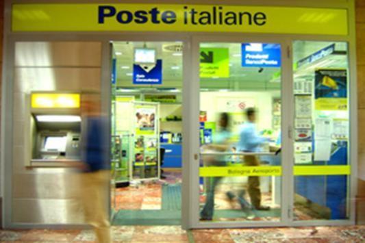 Los tramites engorrosos que Italia tenia para mí (permesso di ...