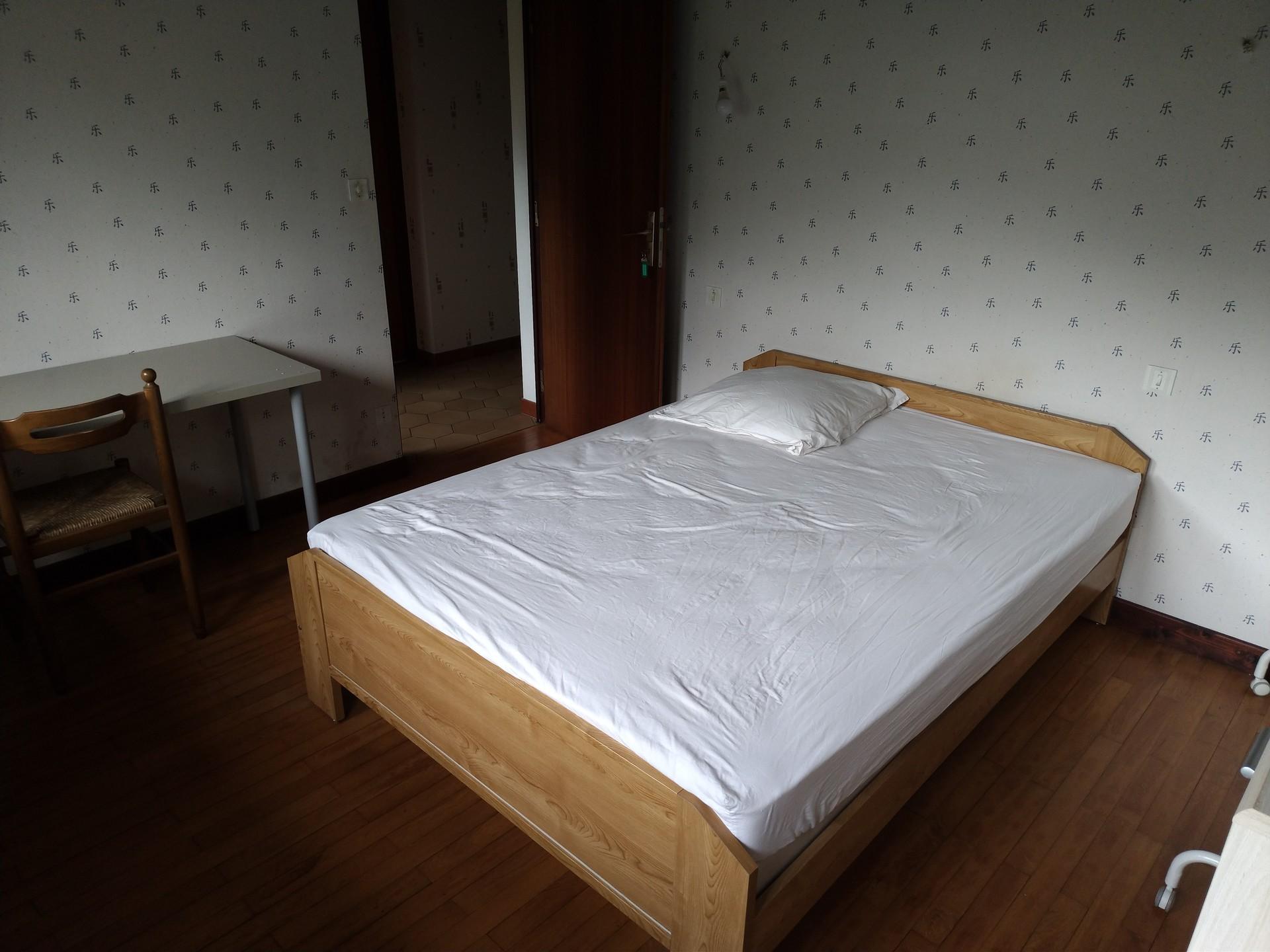 loue-chambre-etudiant-meuble-villa-t4-frange-verte-077fa5ff6aeb377944ca981ec709c773