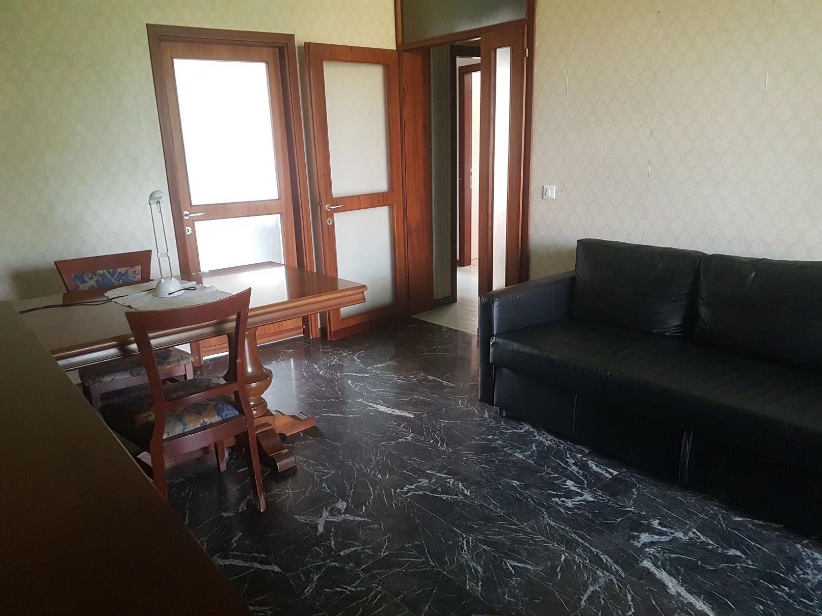 Via Franzela, 17, 35135 Padova PD, Italia