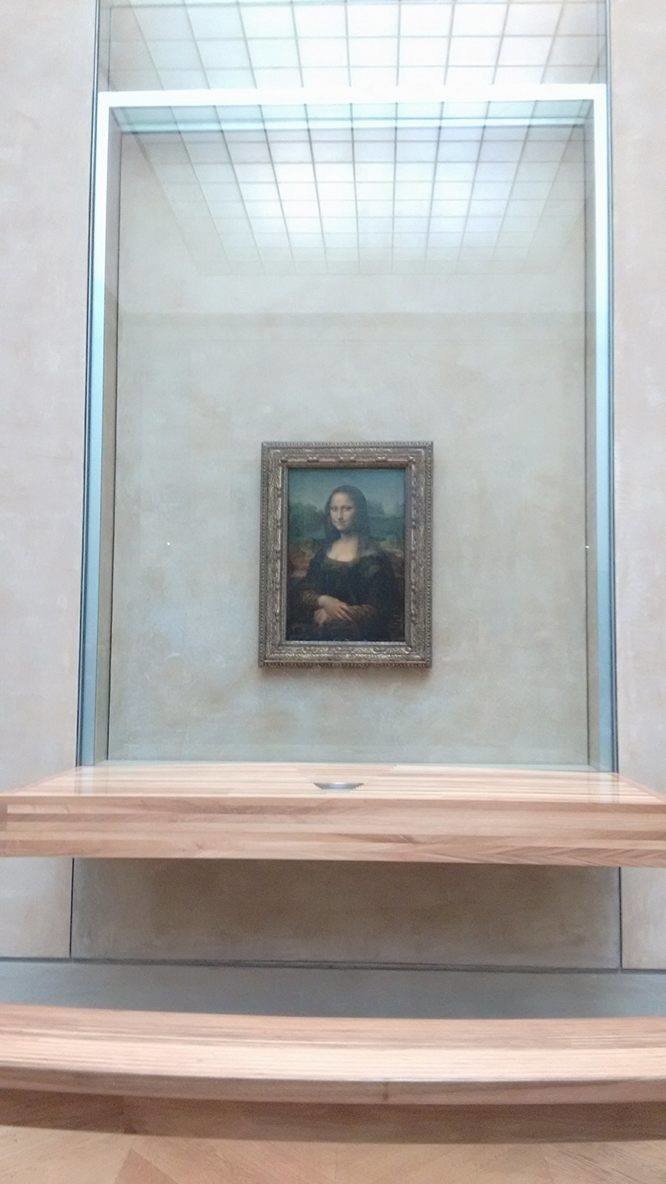louvre-see-know-03cdc97046c520d265bb33c9