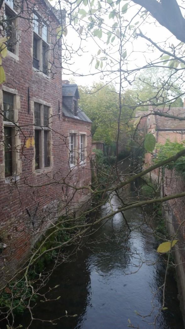 lovaina-ciudad-belga-hay-visitar-11cfb51