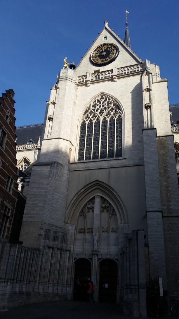 lovaina-ciudad-belga-hay-visitar-5e7a592