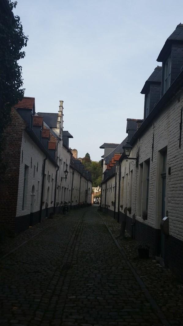 lovaina-ciudad-belga-hay-visitar-6549672