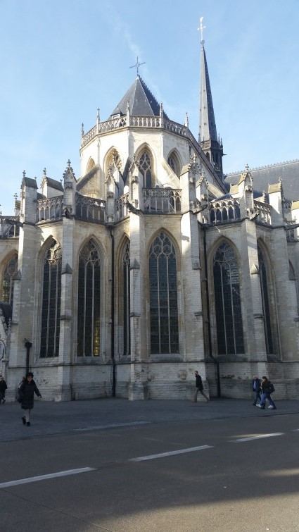 lovaina-ciudad-belga-hay-visitar-bb1f35f