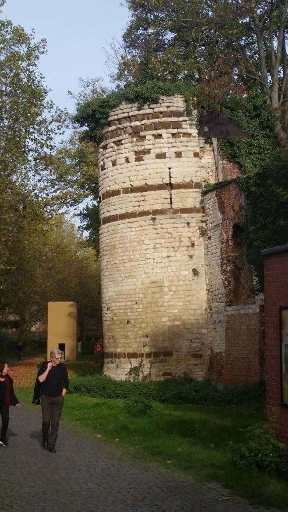 lovaina-ciudad-belga-hay-visitar-e13eb37