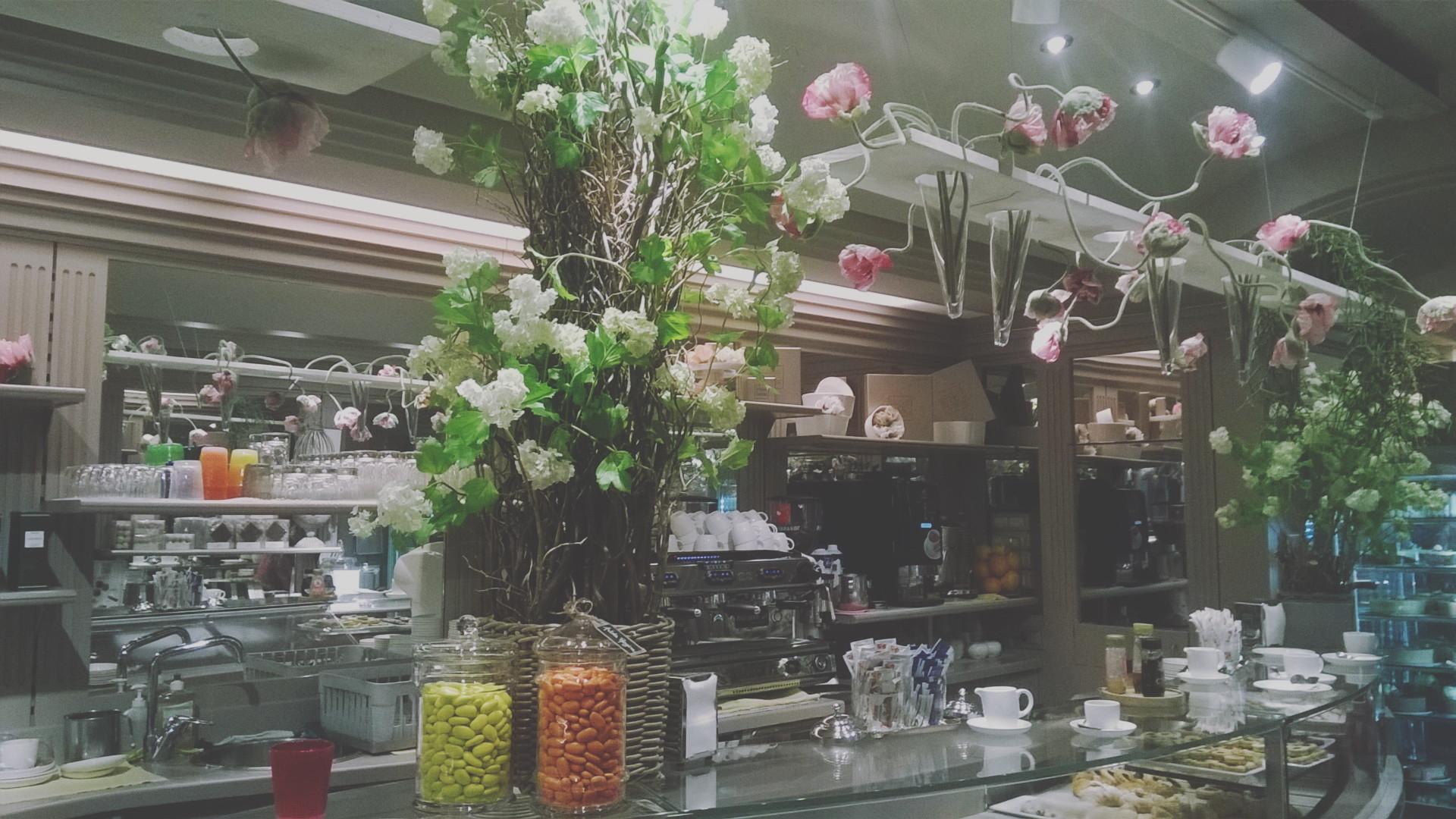 love-shopping-come-to-padova-65be4e66593