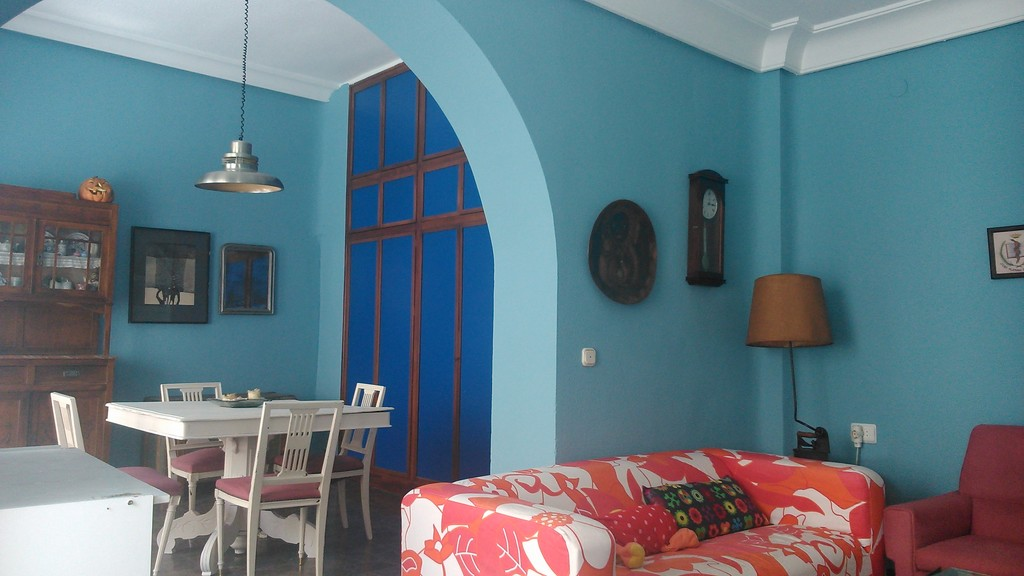 ... Lovely 5 Bedrooms To Rent