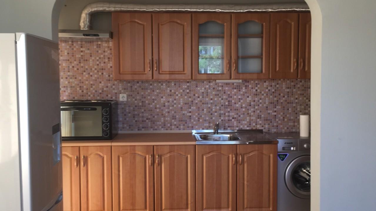 lovely-bedroom-apartment-central-varna-e459bd17395fee83d2d624f3684859bd