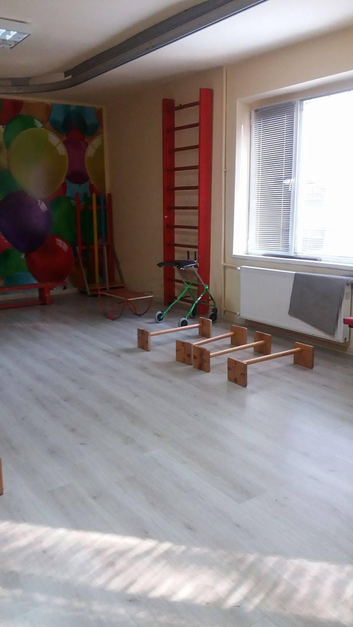 lovely-children-neurodevelopment-center-
