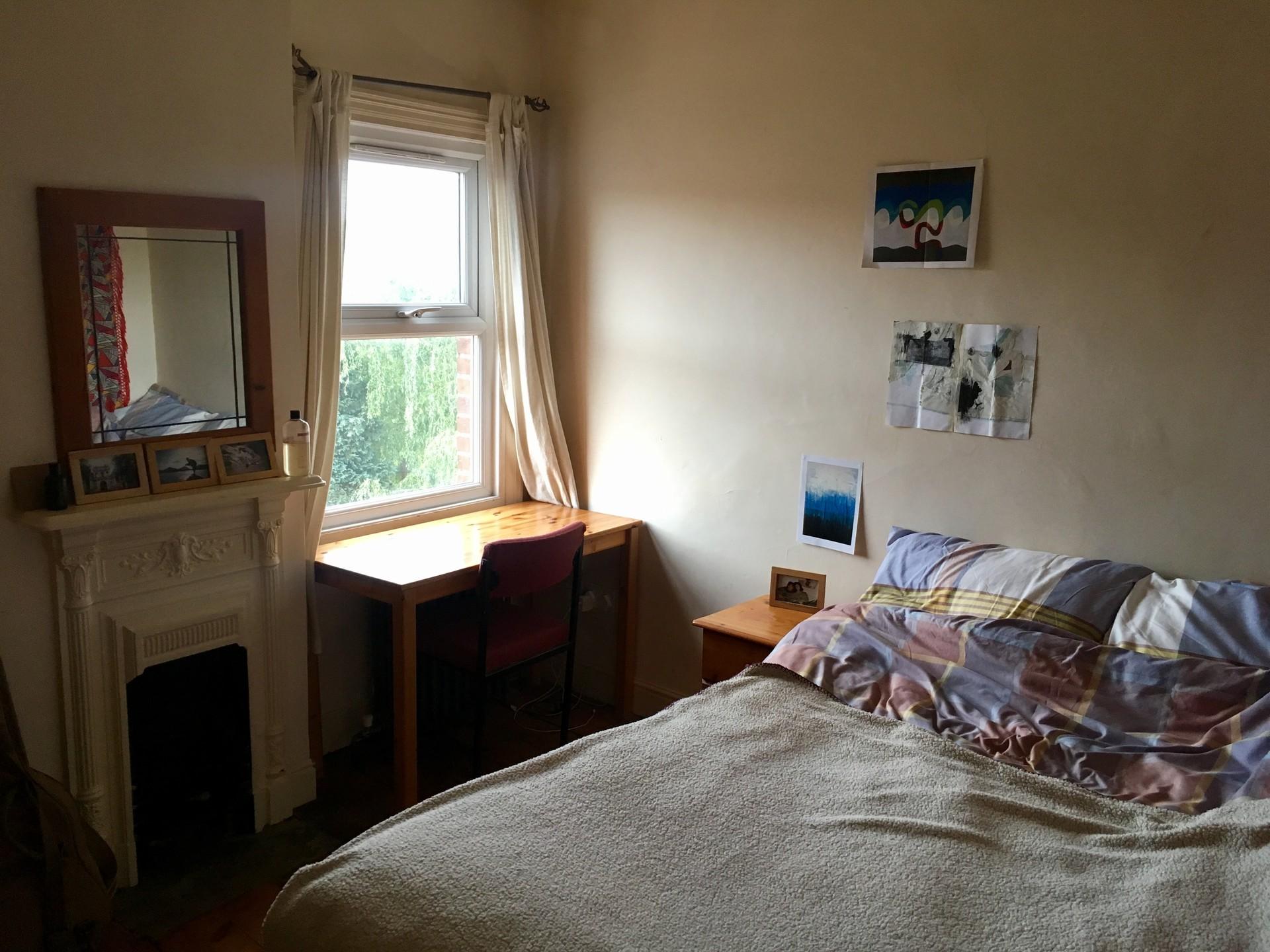 lovely-double-bedroom-near-uea-97e88d3f2016b9b1c77d4928fa07a07b