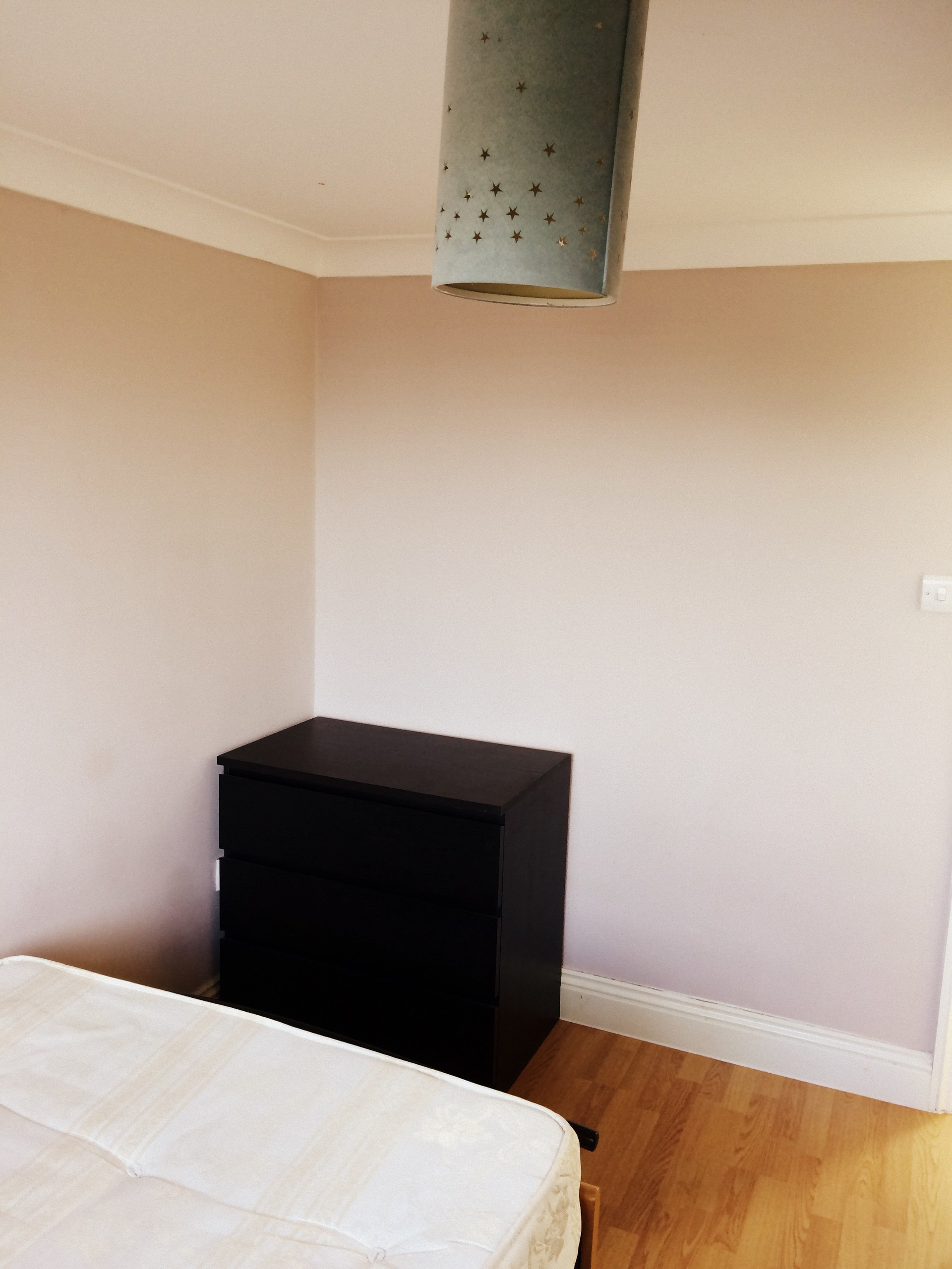 LOVELY DOUBLE ROOM IN WALTHAMSTOW