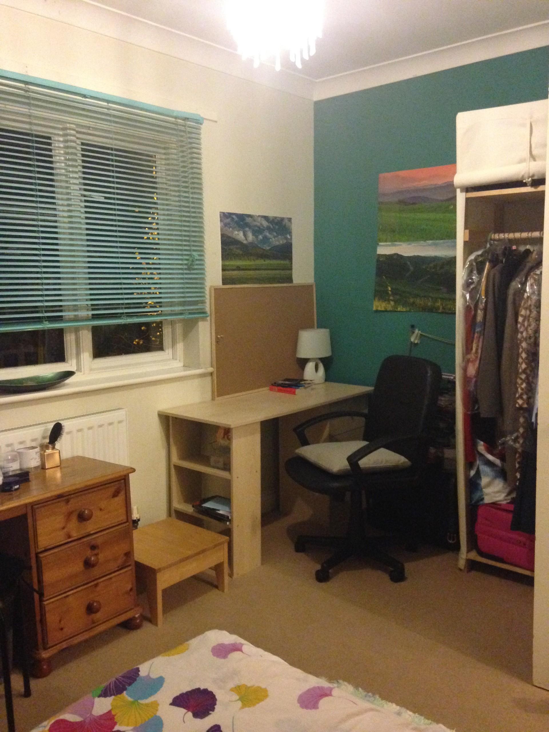 lovely-double-room-quay-6b2d916c03c525475b4964fd96c4925e
