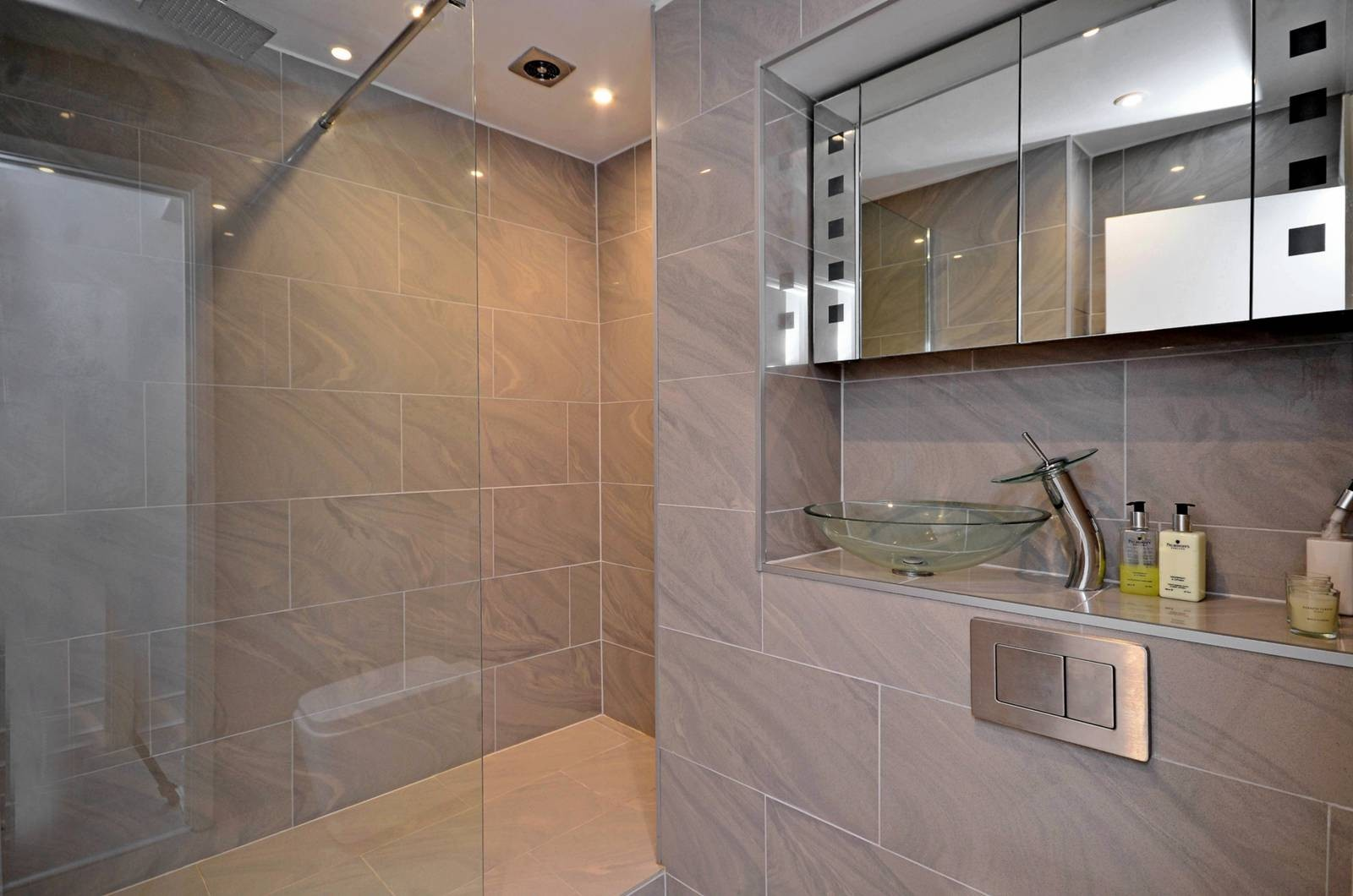 lovely one large bedroom apartments | flat rent edinburgh