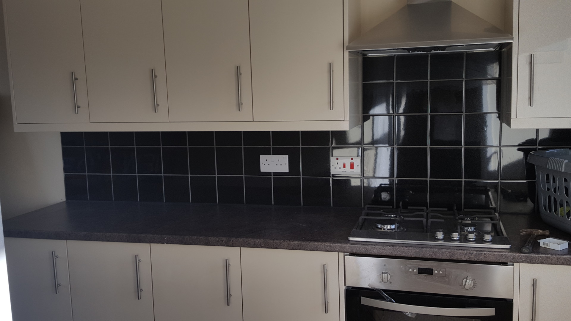 lovely-newly-refurbished-double-rooms-shared-house-redditch-worcestershire-9edd58d7f910f4688122c9cca25217e3.jpg
