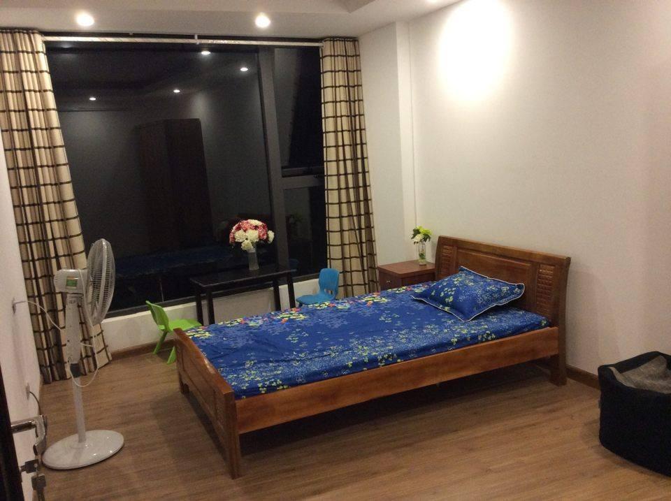 Lovely Room For Rent In Hanoi Vietnam University Dorm Hanoi