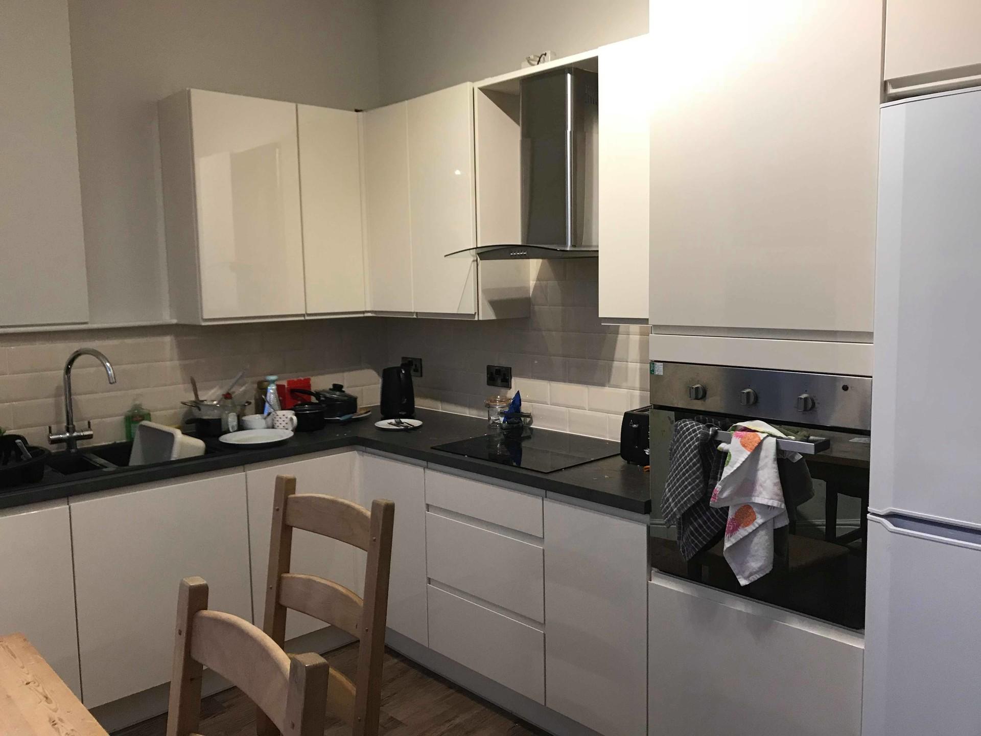 lovely-room-sheffield-uk-semester-2-rent-88-week-6e54528abf96c72b340d1e1b7bca5caf