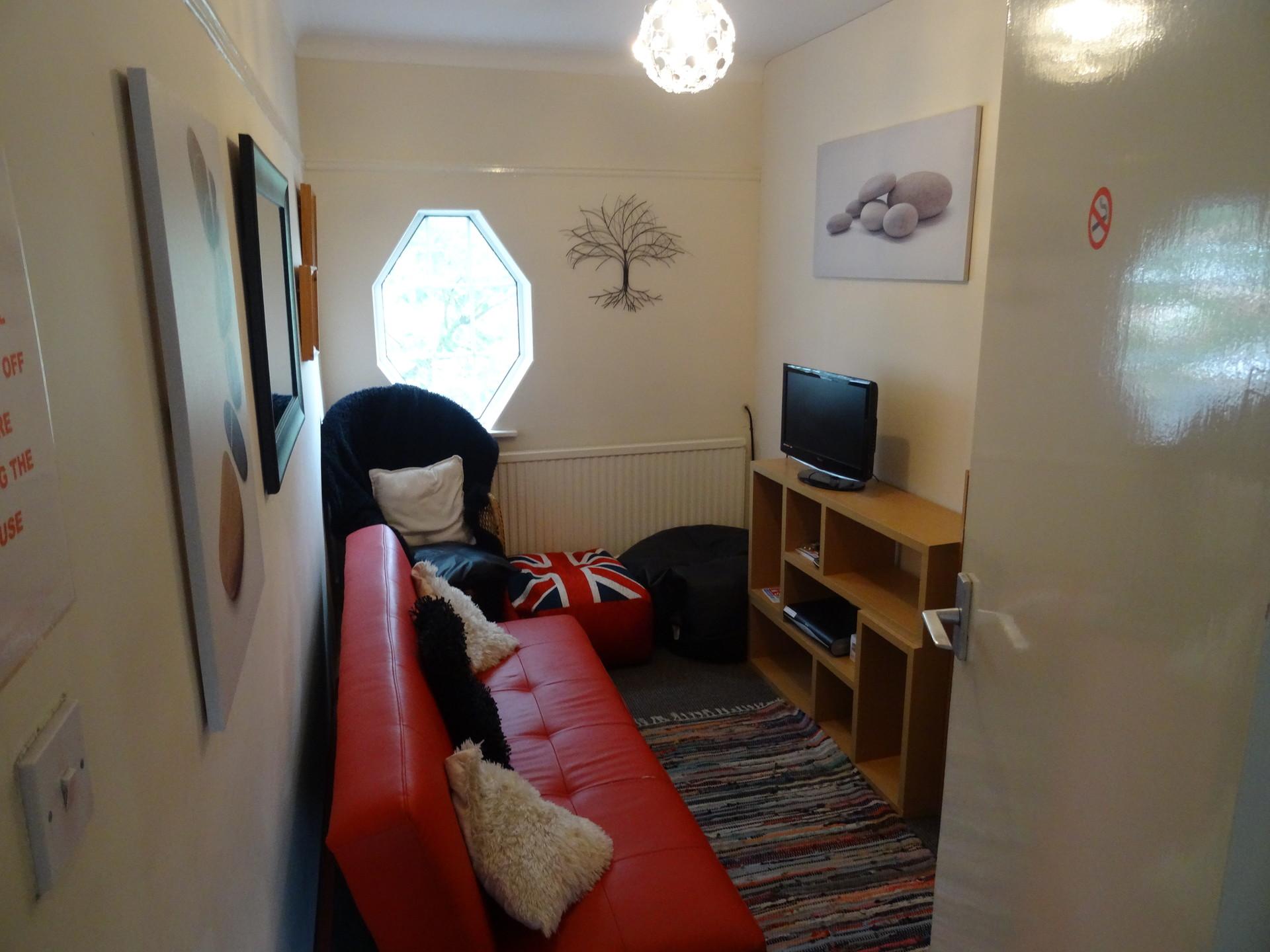 lovely-single-cosy-room-southampton-e343