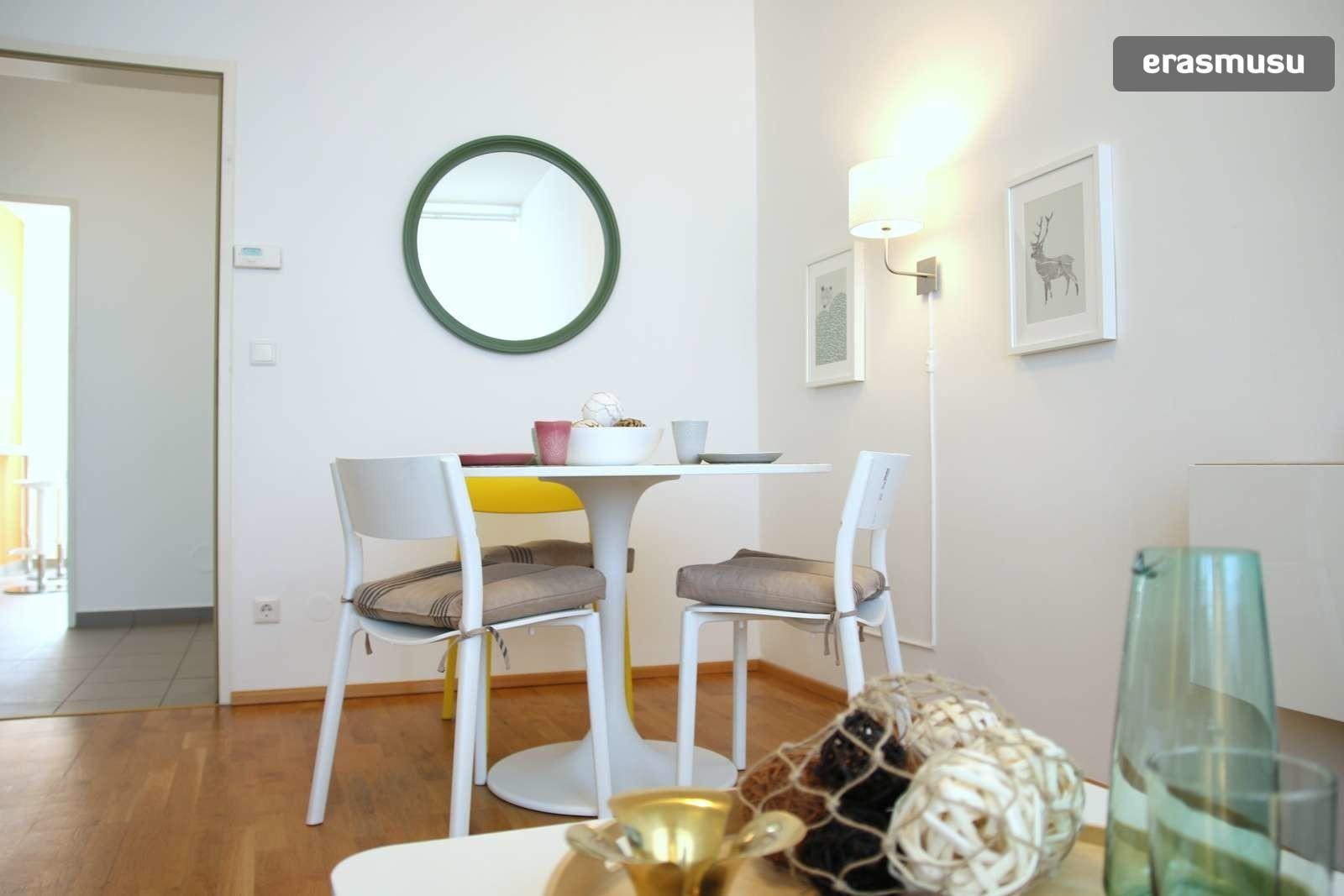 lovely-studio-apartment-rent-wahring-994fc77b80c2c066dfb7660b0e8
