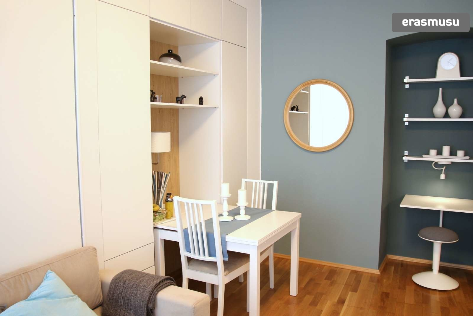 lovely-studio-apartment-rent-wahring-a60f0e1fc7f3aad4a9037daa315