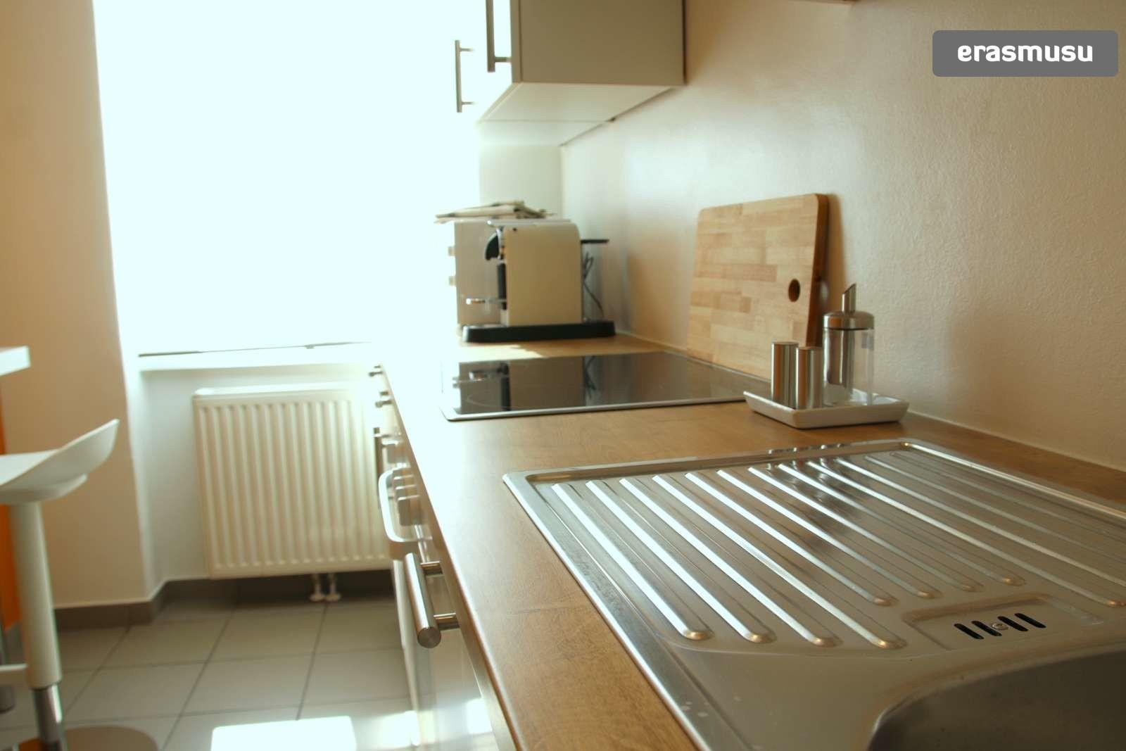 lovely-studio-apartment-rent-wahring-b79e3a2850d4e45be1f7e8873fb