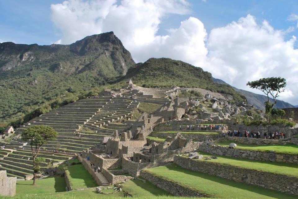 lugar-magia-incaica-79433828b5ff1846197e