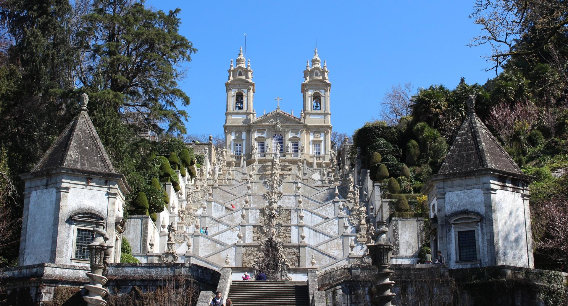 lugares-visitar-durante-tu-erasmus-galic