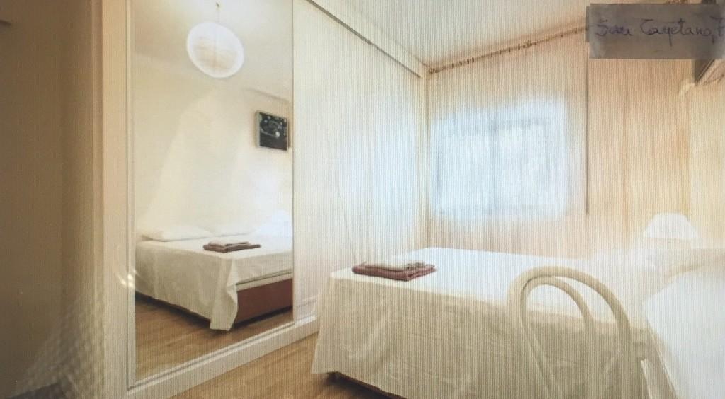luminosa-habitacion-en-el-centro-madrid-
