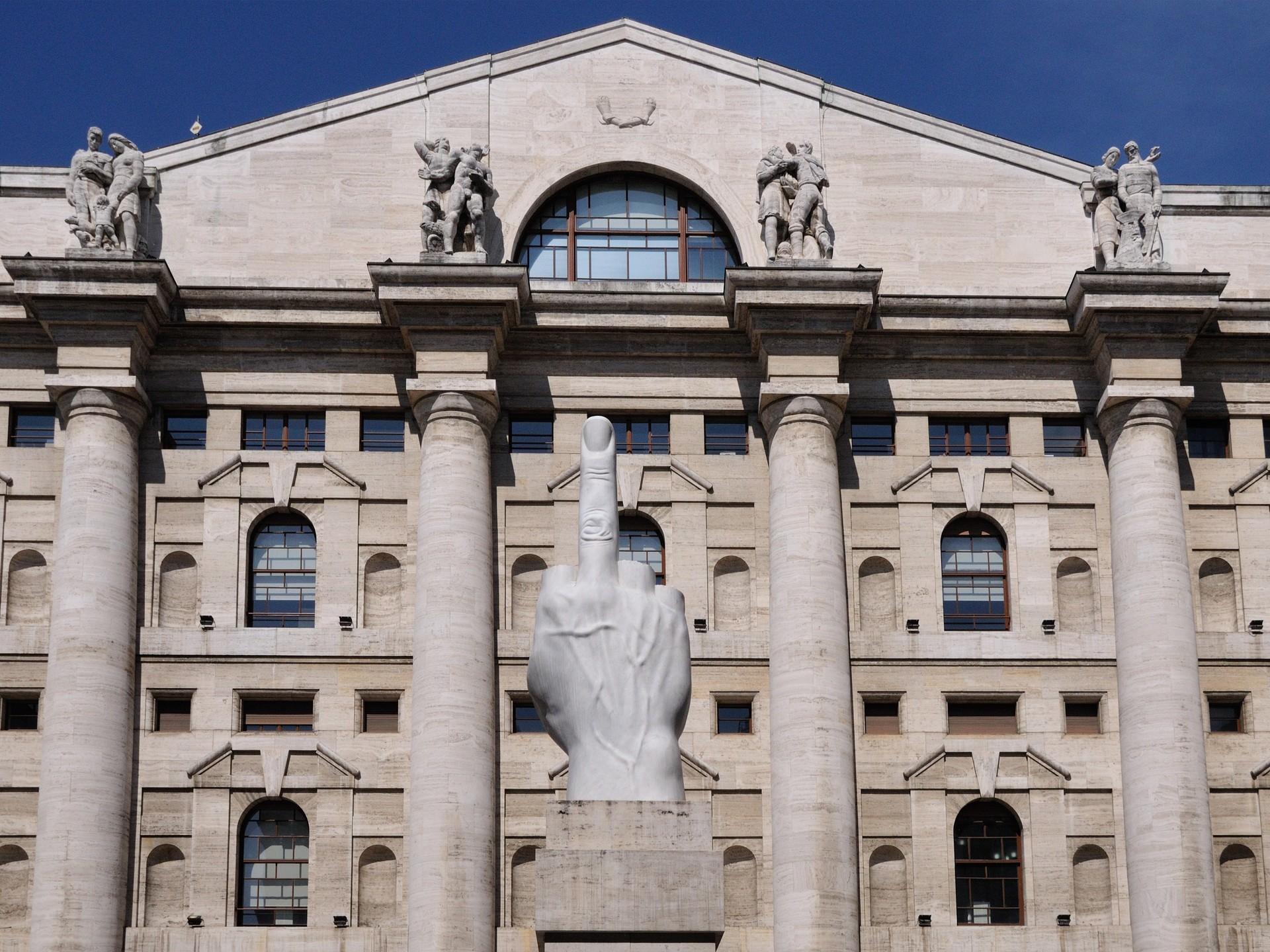 Luoghi Segreti Di Milano Blog Erasmus Milano Italia