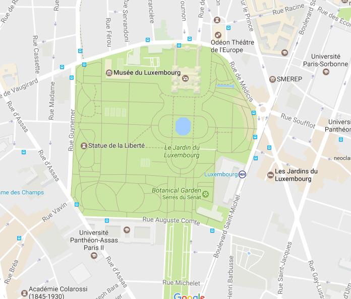 luxembourg-gardens-568f536799d9274cdec4d