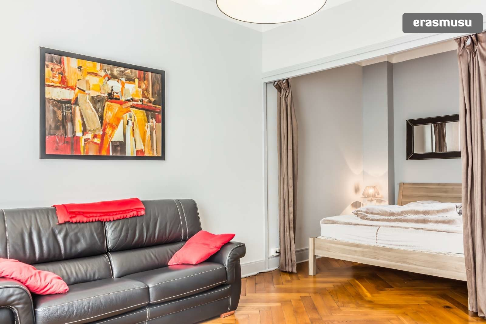 luxurious-fully-furnished-1-bedroom-apartment-rent-2916989581764