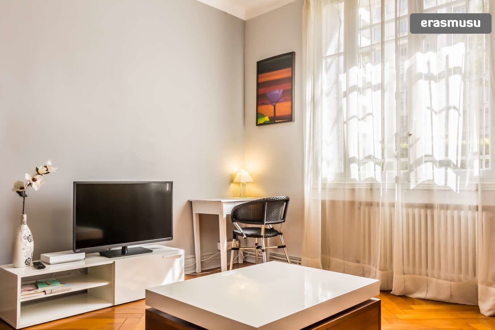 luxurious-fully-furnished-1-bedroom-apartment-rent-38c0c4b2e6a1f