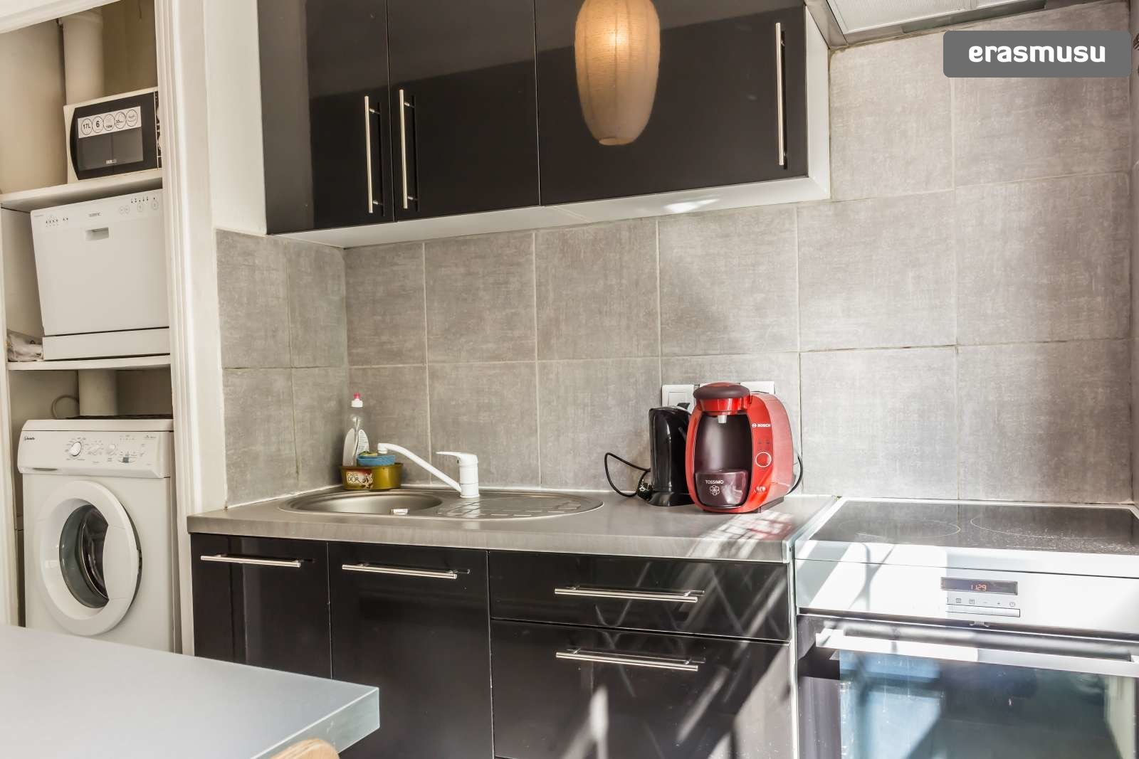 luxurious-fully-furnished-1-bedroom-apartment-rent-5332010760486