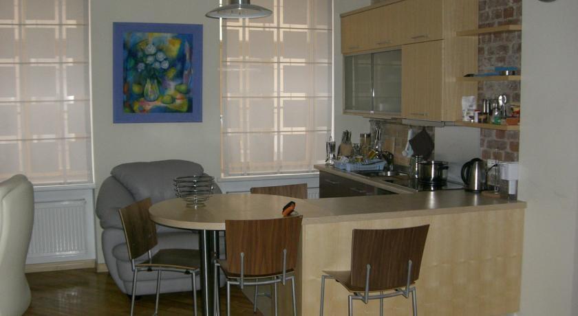 Luxury apartment in riga center | Flat rent Riga