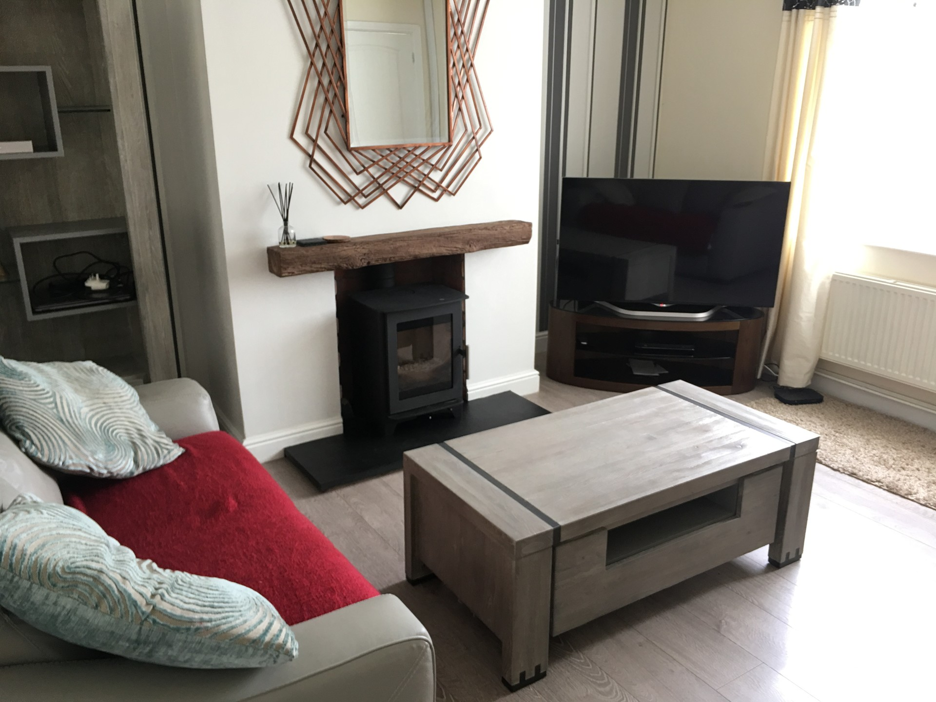 luxury-house-share-large-double-room-buc