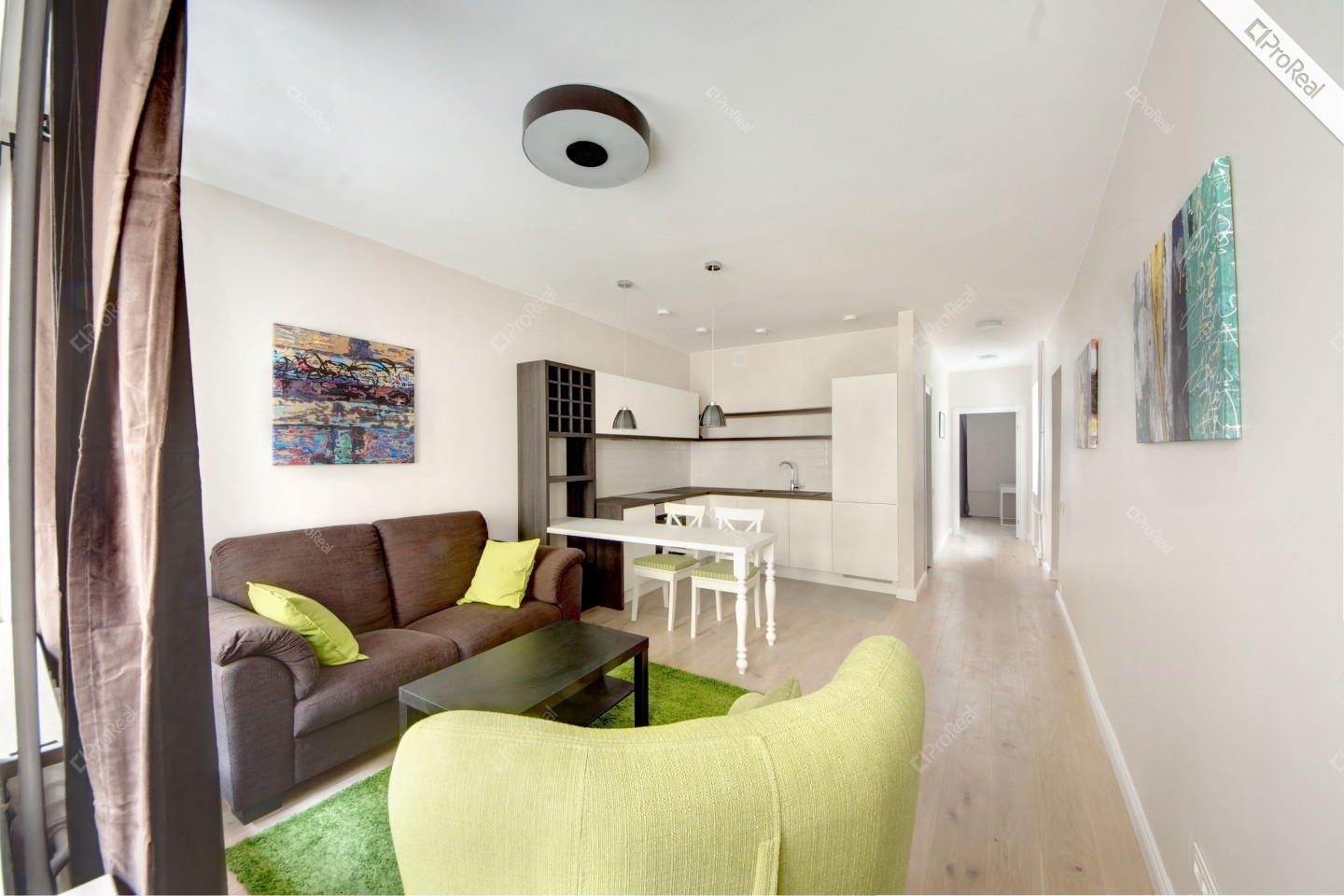 luxury-ideal-location-flat-vilnius-oldtown-1-bedroom-707d3d5efedb546bf3bc1e752a4c0be2