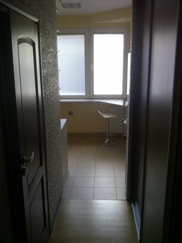 Luxury One Room Flat Near Medicine University Rent