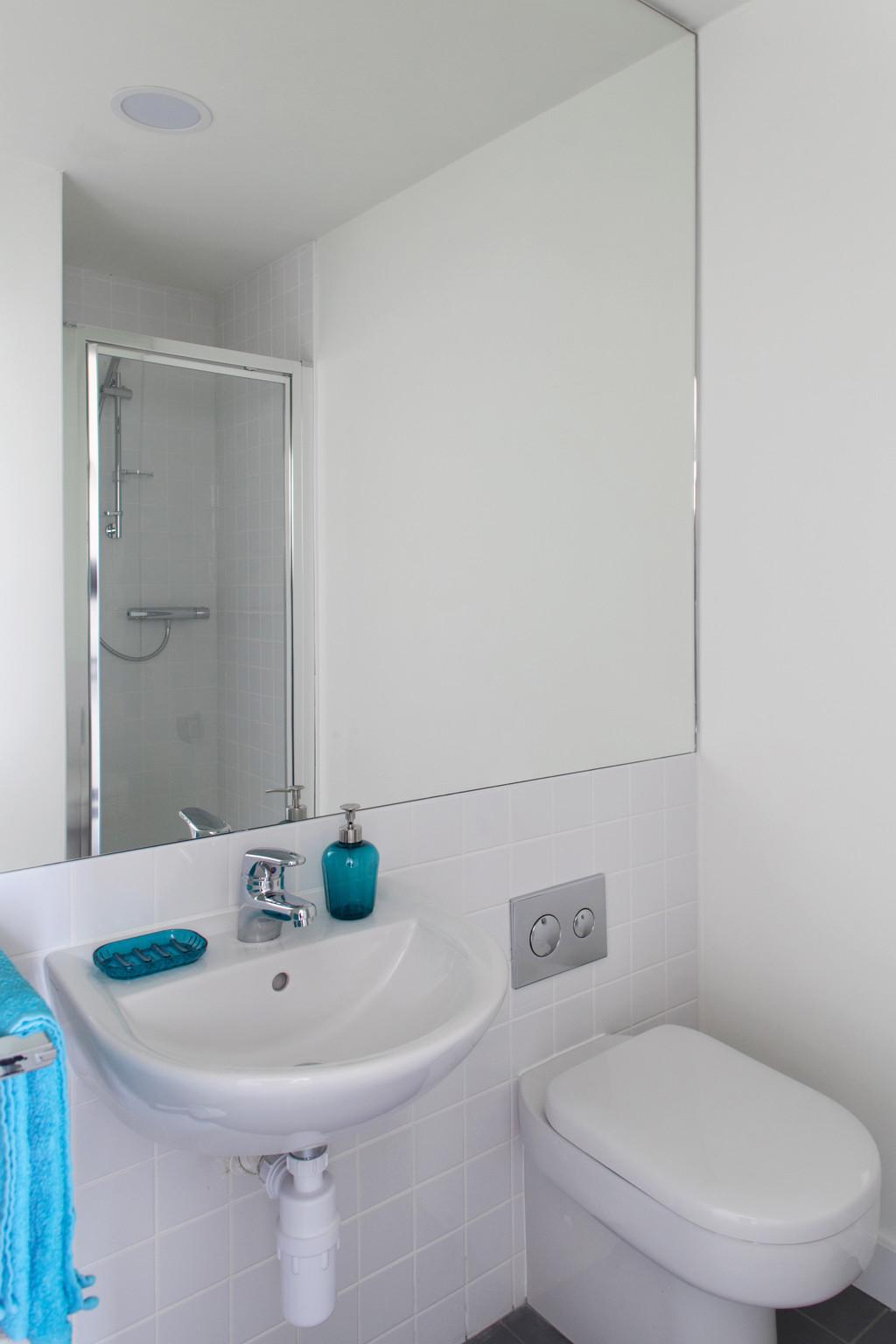 Dublin Montrose Rooms For Rent