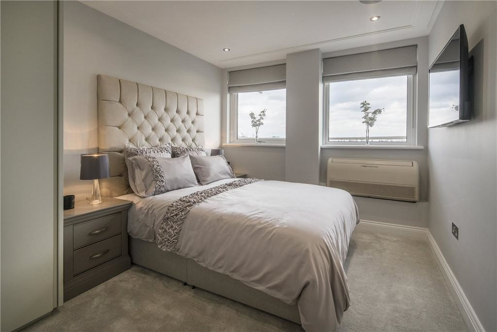 luxury-rooms-for-rent-in-rotterdam-f68f42f19d8894e2f3d0a5ba537c72b8