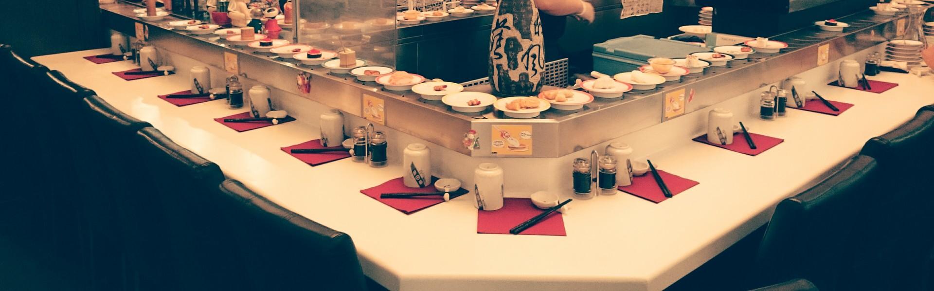 lyon-considerada-capital-gastronomica-fr