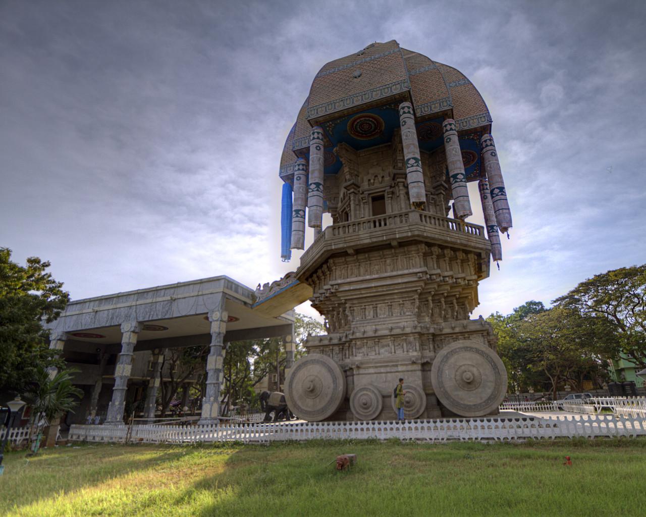 sites de rencontres en ligne à Chennai