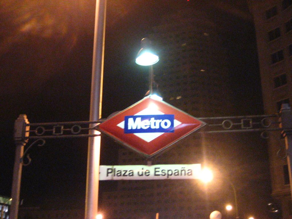 Madrid'te Yaşamak: Pratik Tavsiyeler