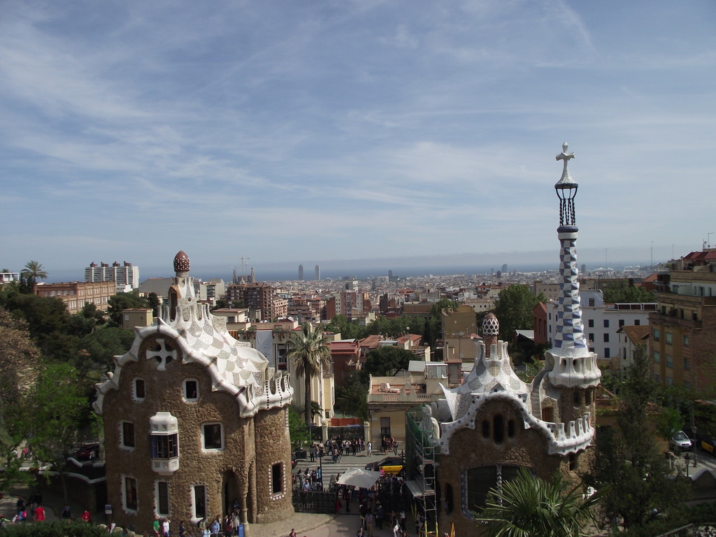 magia-barcelona-1075d3d1914262d8764ea78a