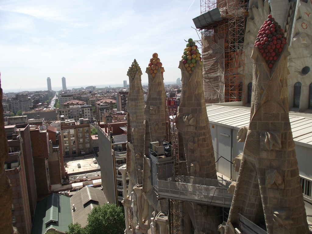magia-barcelona-a5e1760dd192066fb6b83099