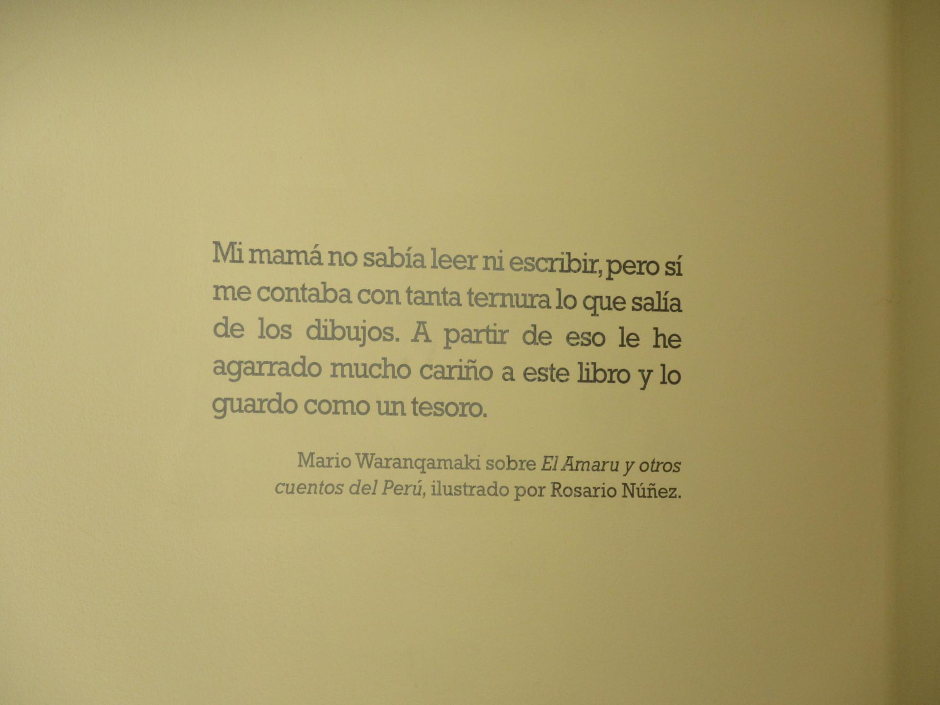 magica-perfecta-amar-literatura-peruana-