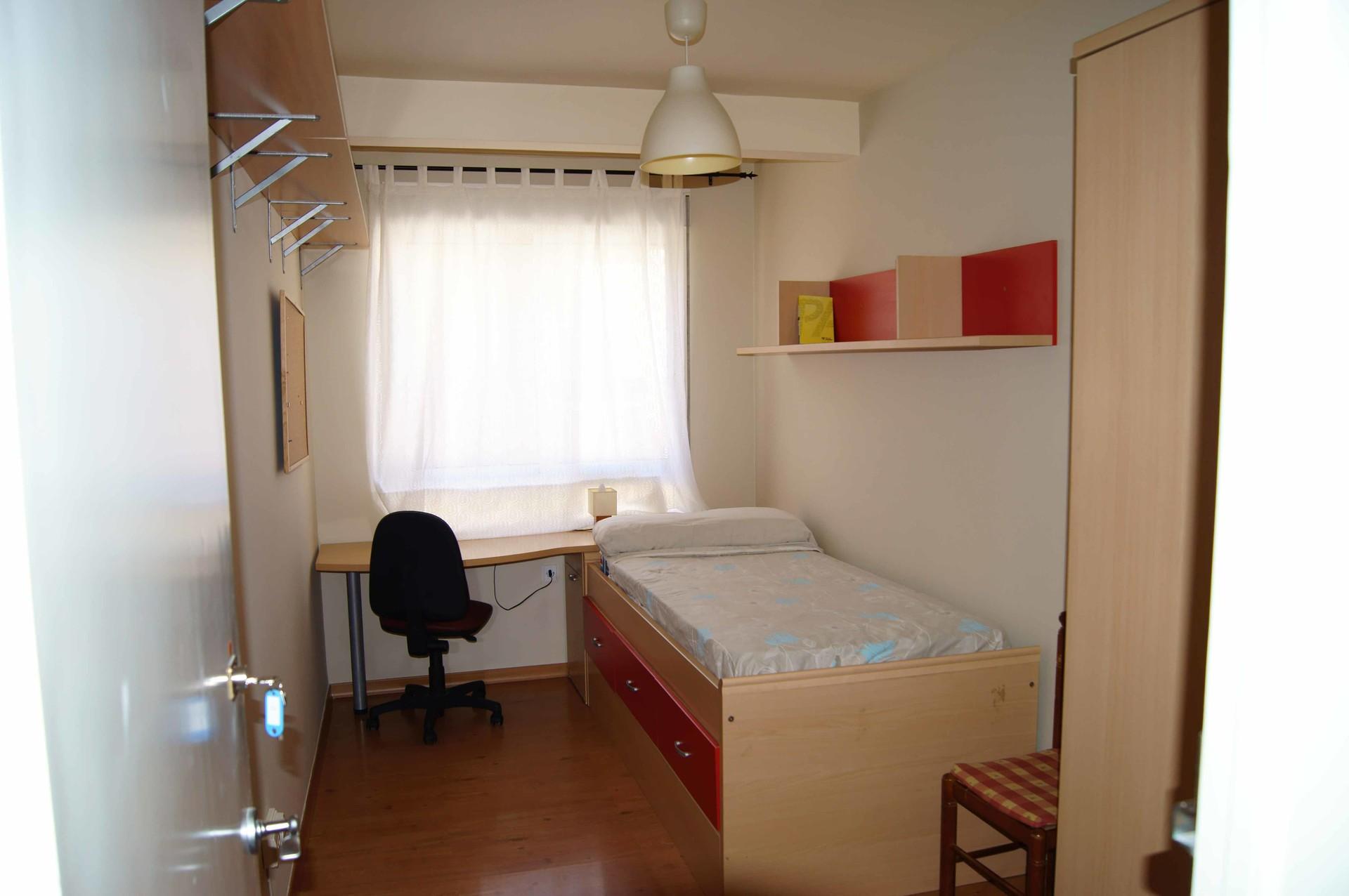 Magnificent Apartment Of 120 M2 In San Juan De Alicante Very Clo ...