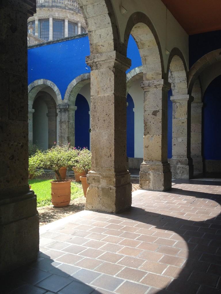 magnifico-lugar-frescos-clemente-orozco-