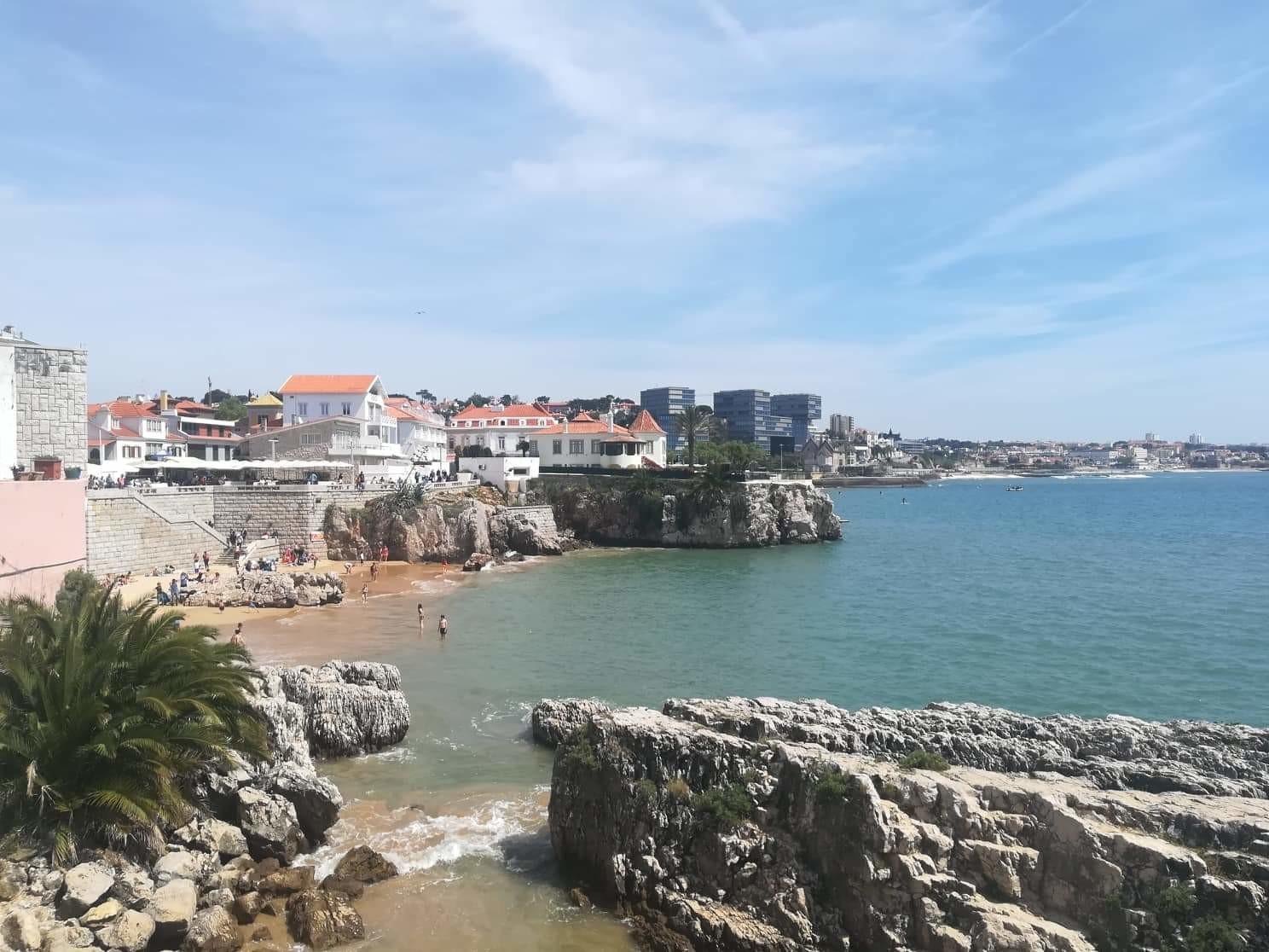 magnifique-plage-portugaise-45bbfd33c505