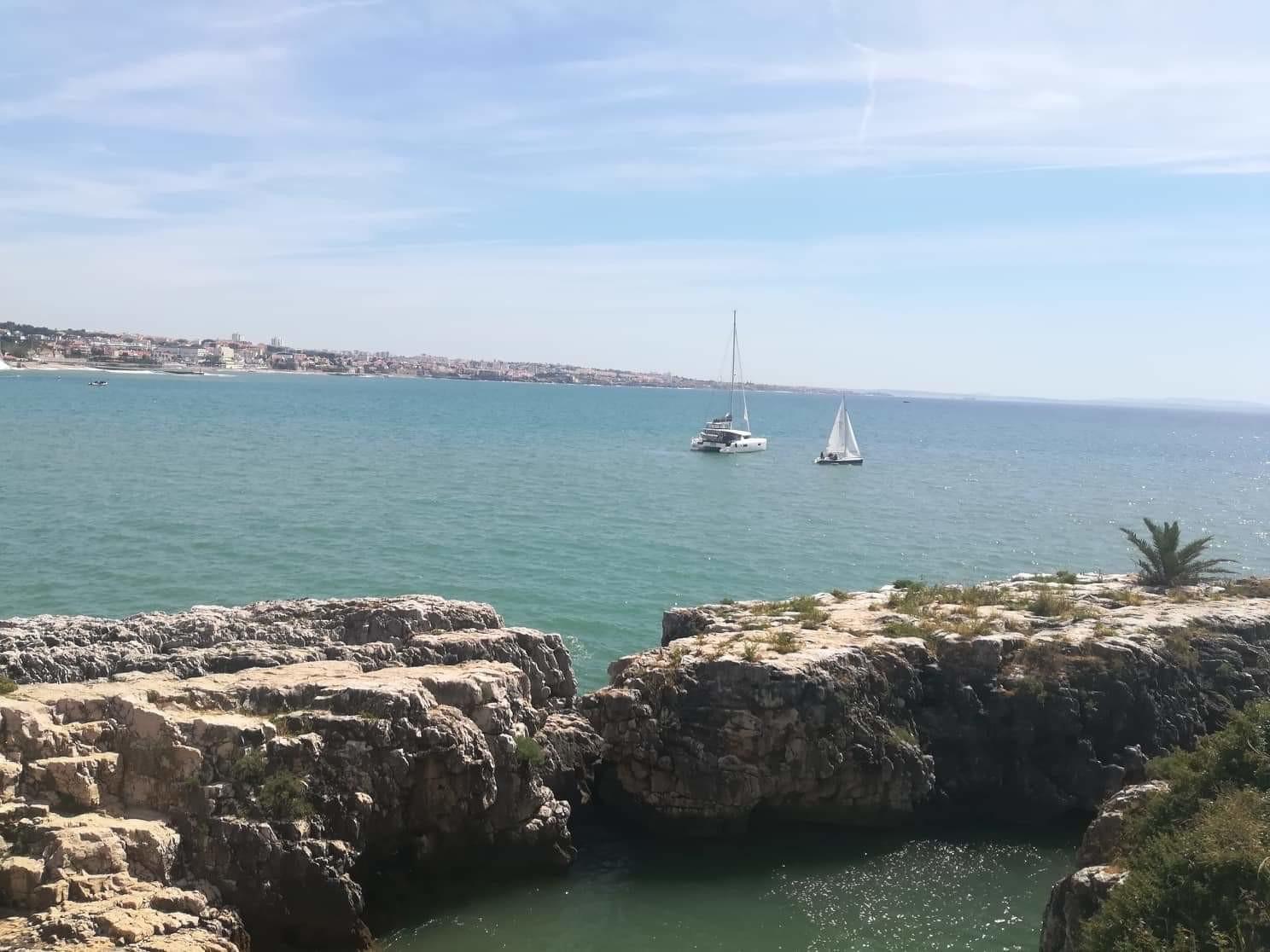 magnifique-plage-portugaise-9d0010f5d194