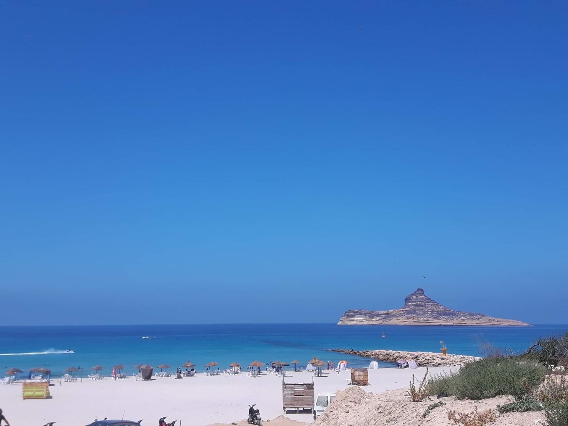 magnifique-randonnee-nord-tunisien-17b15